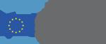 Sklad za regionalni razvoj logo