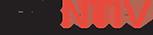 Pentiv logo